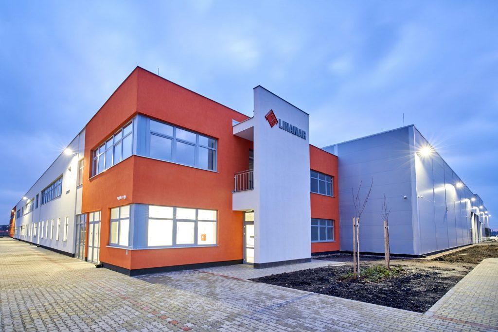 001-linamar-emobility-center-consolis-construction-solutions_DSC05762