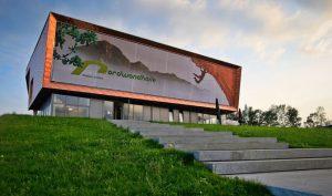 Nordwandhalle-Hamburg-Spaencom