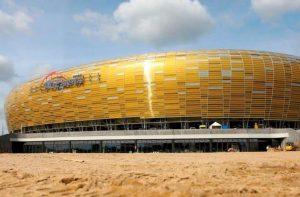 PGE-Arena-concrete