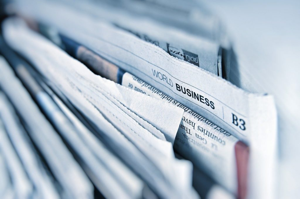 news, business, background, blog-2651346.jpg