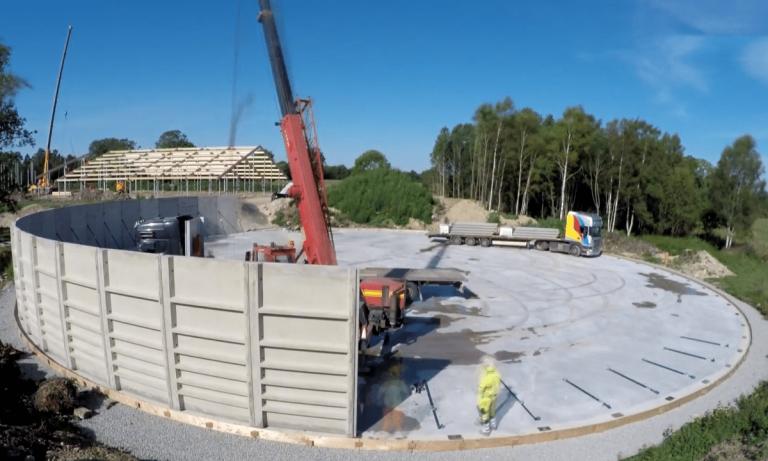 farm-container-construction-Ebetoonelement