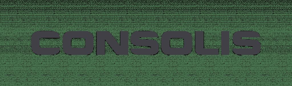 Logo Consolis