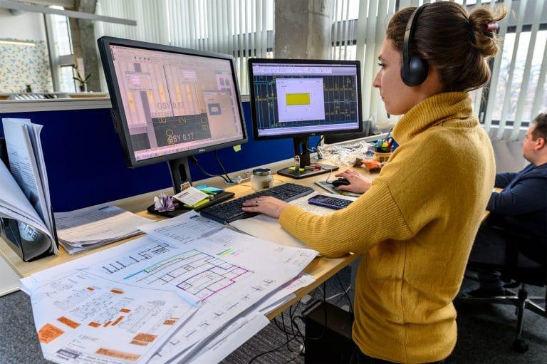 design-prefab-construction-systems-consolis